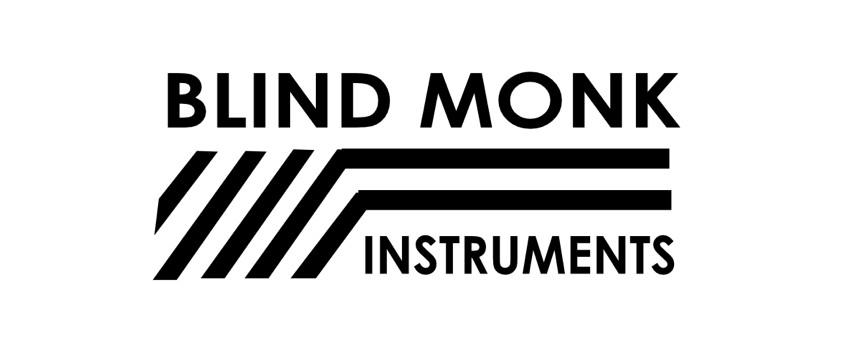 Blind Monk Instruments