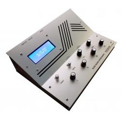 Navigator - Polyphonic Analog Synthesizer